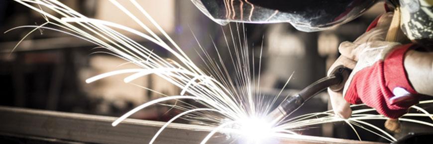 riparazione-veicoli-industriali